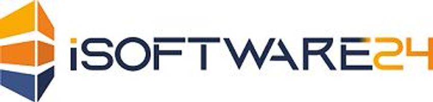 isoftware24