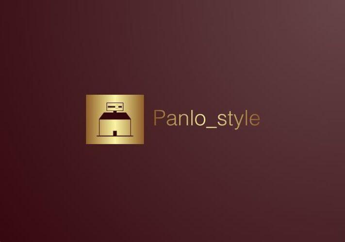 Zum Shop: panlo style