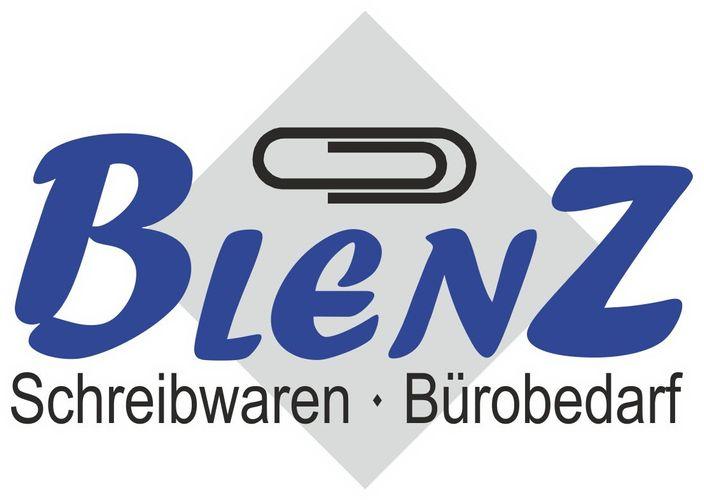 Blenz-Shop