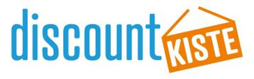 Discountkiste