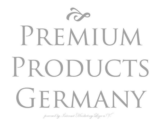 Premium Products Germany