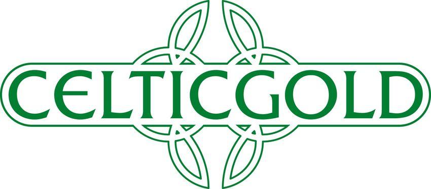 CelticGold AG
