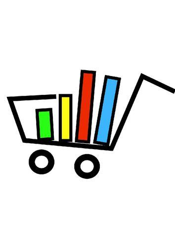Zum Shop: Vbvudxu7