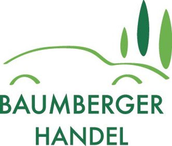 Baumberger Handel