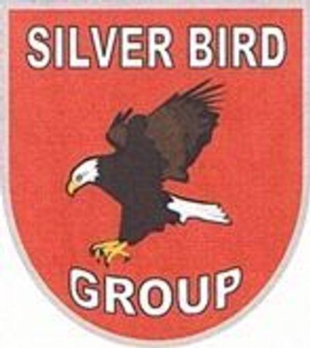 Zum Shop: Silver Bird Shop