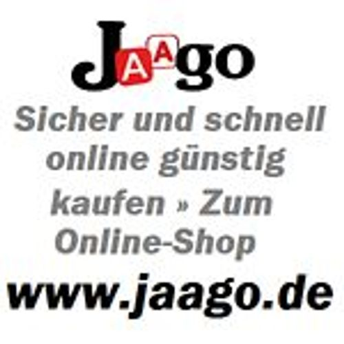 Zum Shop: Jaago Möbel-Shop