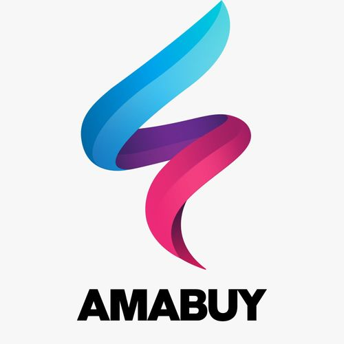 Zum Shop: Amabuy