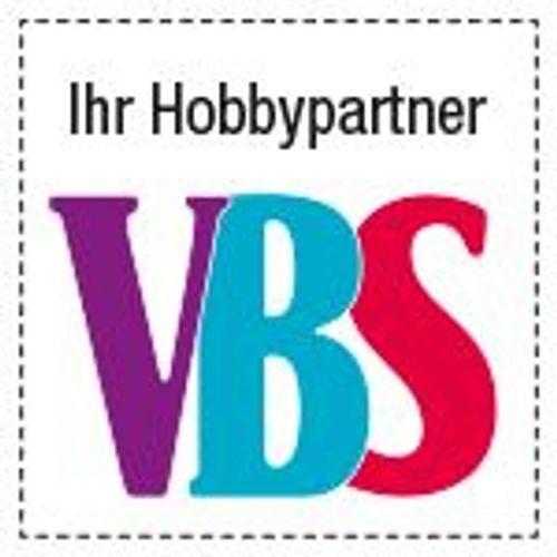 Zum Shop: VBS-Hobbypartner