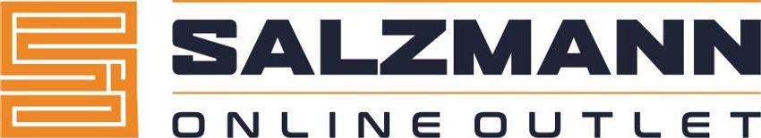 Zum Shop: Outlet-Salzmann