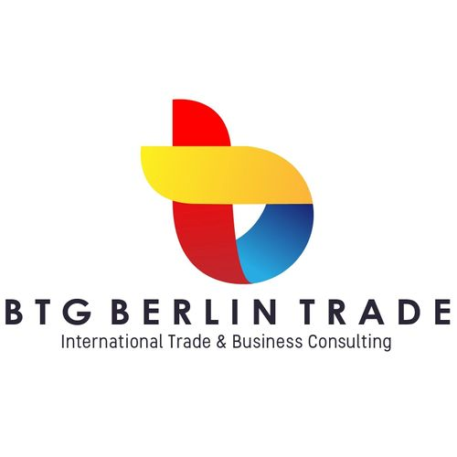 Zum Shop: BTG Berlin Trade GmbH