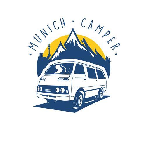 MunichCamper