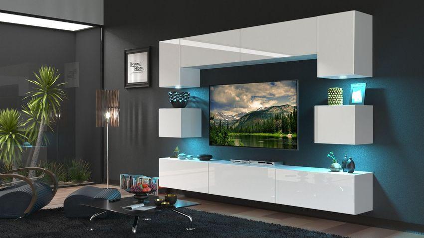 Zum Shop: Prime Home