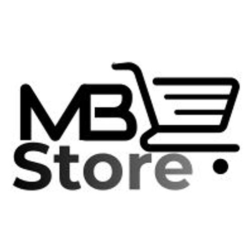 MB-Store