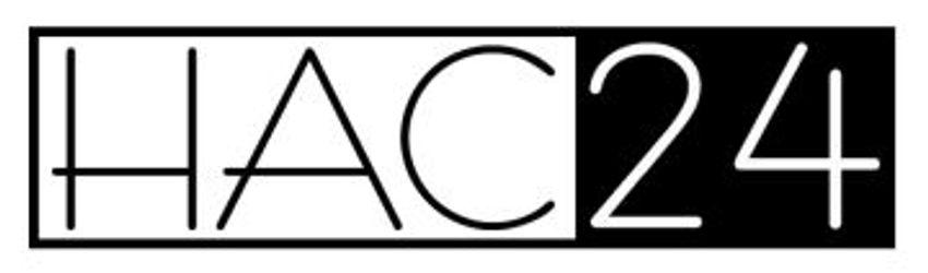 HAC24