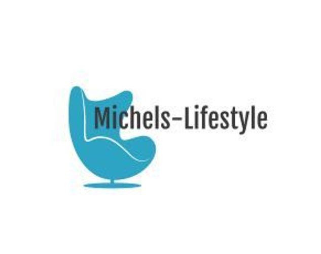 Michels-Lifestyle