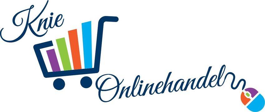 Zum Shop: lucyna-online