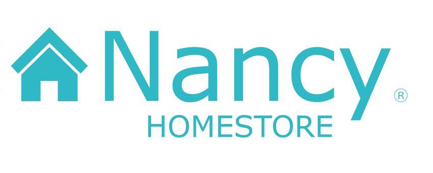 Nancy HomeStore