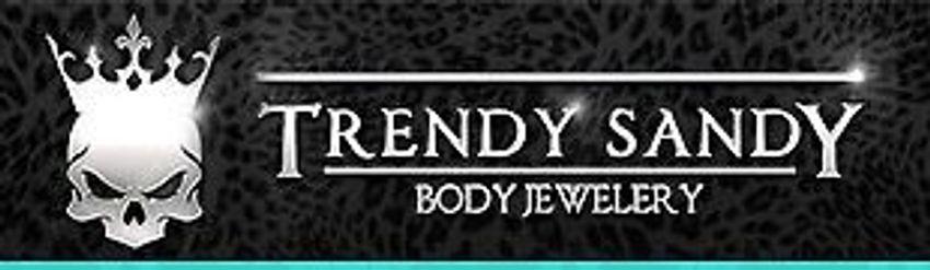 Zum Shop: Trendy-Sandy
