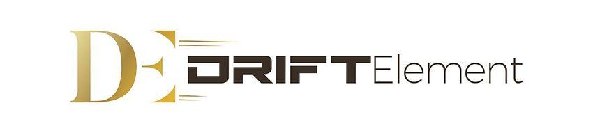 Zum Shop: DriftElement