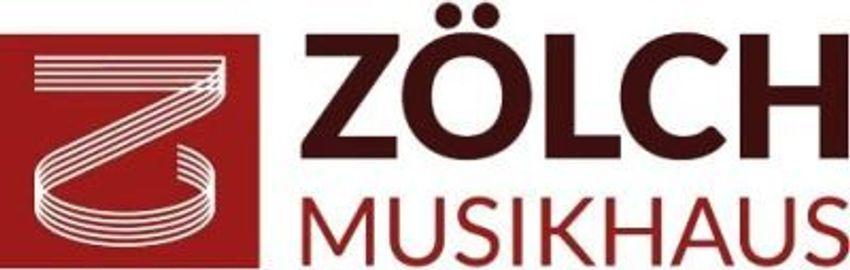 Zum Shop: musikhaus-zoelch