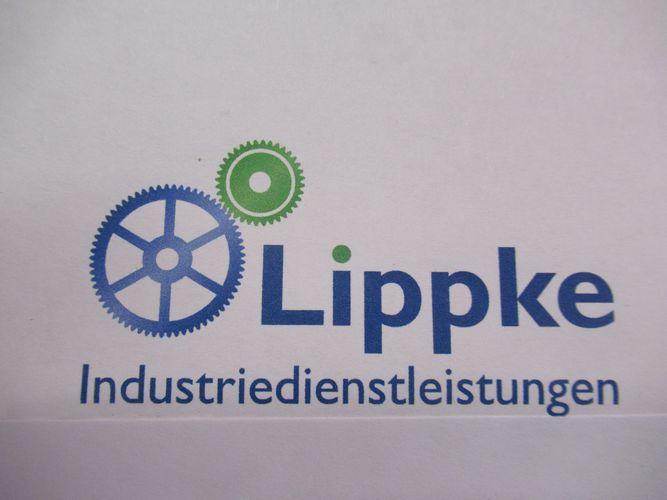 lippke-industrie