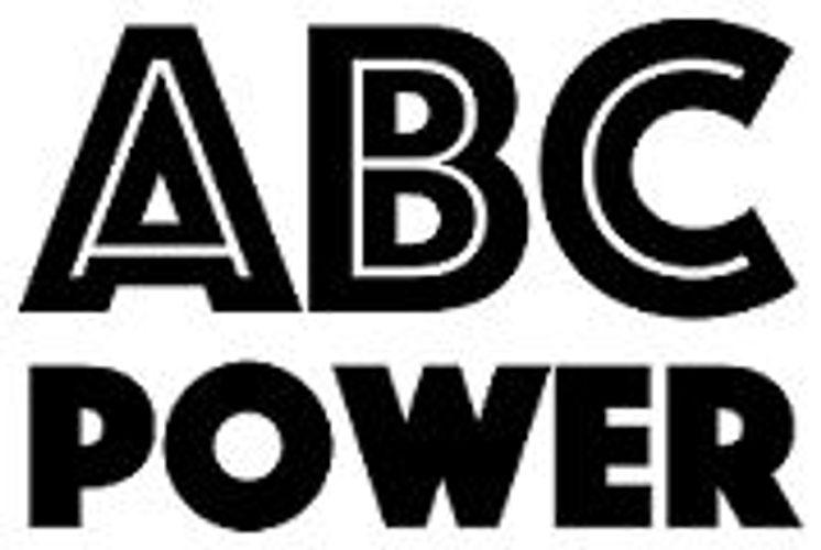 ABC-Power