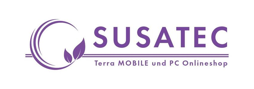 Zum Shop: Susatec IT Shop