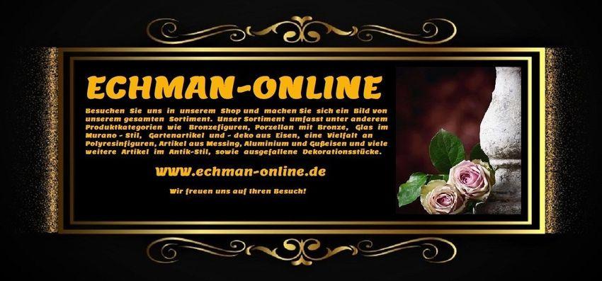 ECHMAN-ONLINE