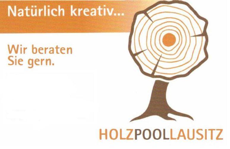 Holzpool Lausitz