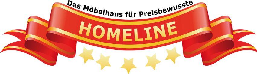 Zum Shop: Homeline