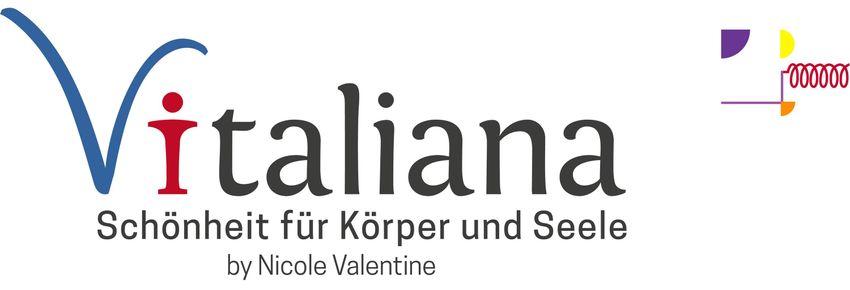 Vitaliana