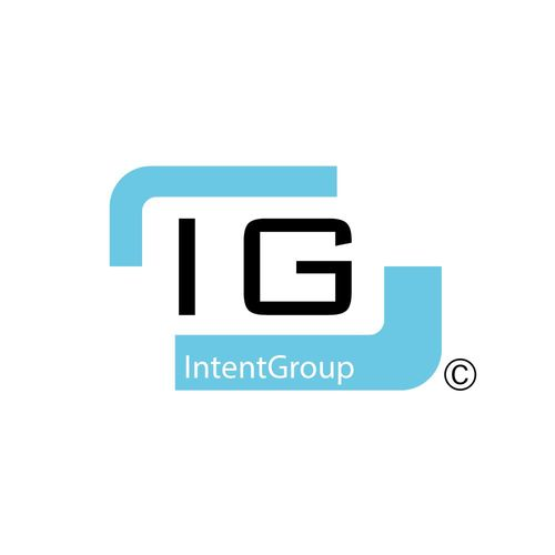 IntentGroup