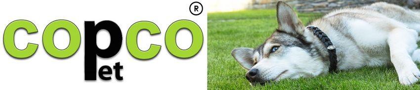Zum Shop: Tierwelt-Onlineshop