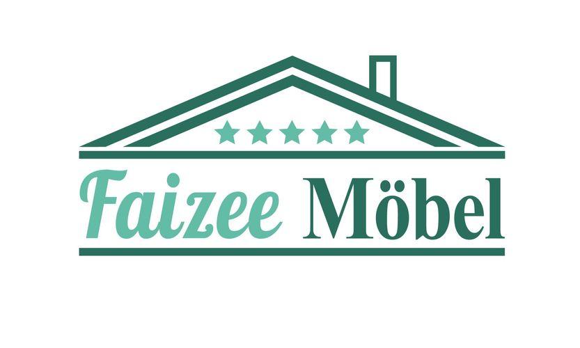 Faizee Möbel