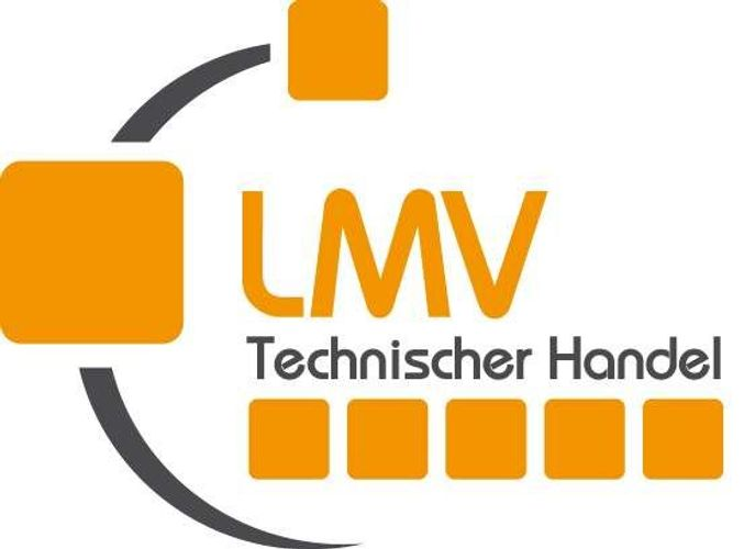 LMV Technischer Handel