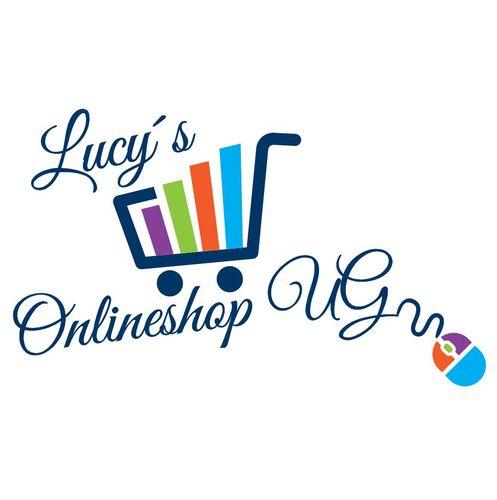 Zum Shop: lucys Onlineshop UG