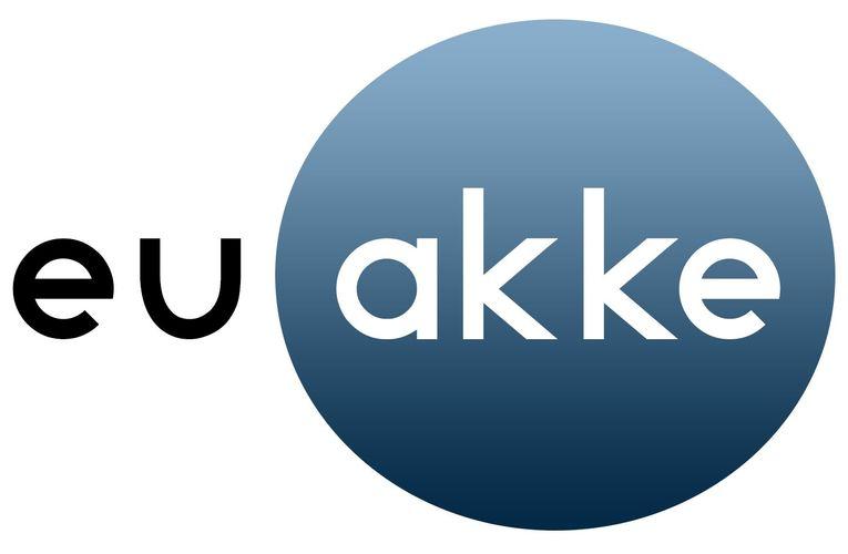 euakke