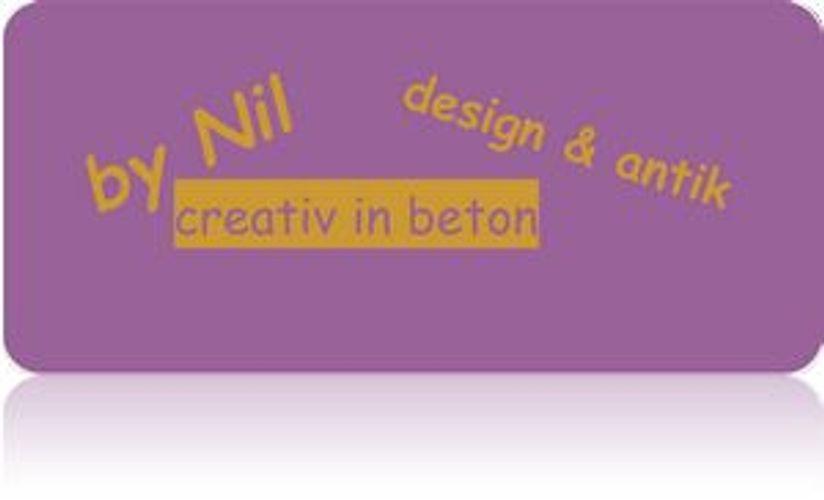 Zum Shop: Design & Antik