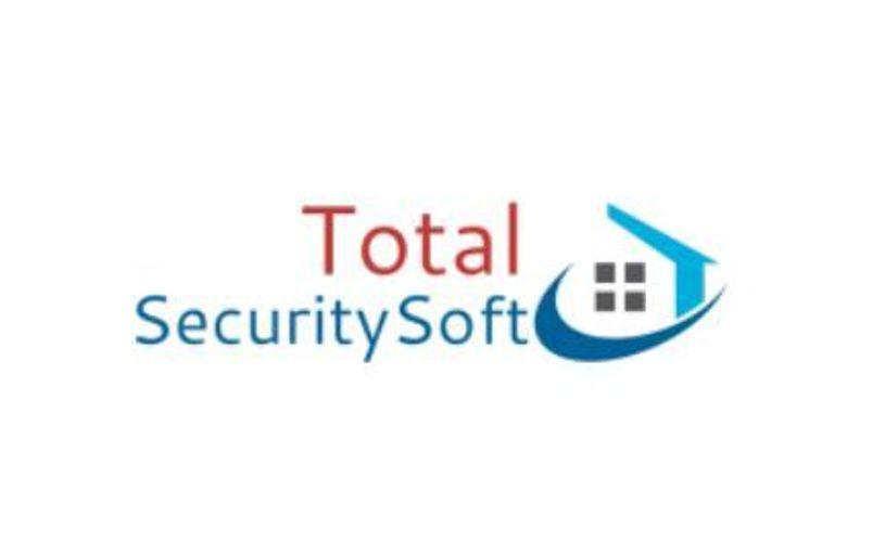 Zum Shop: Totalsecuritysoft
