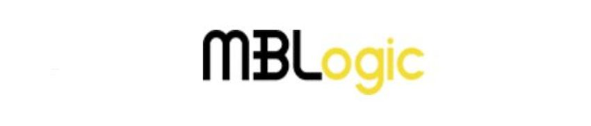 Zum Shop: MBLogic