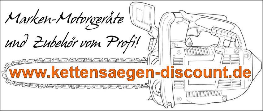 kettensaegen-discount-de