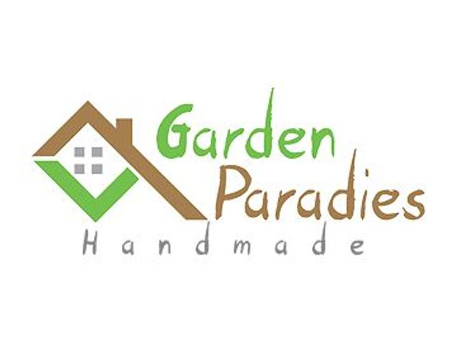 Garden Paradies Handmade