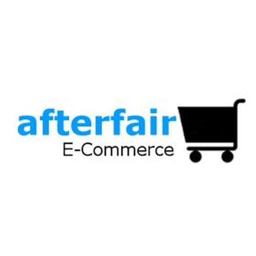 afterfair