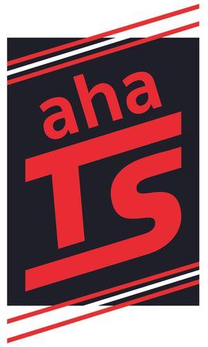 Zum Shop: aha-musik