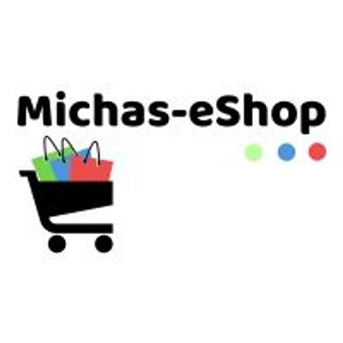 Michas-eShop