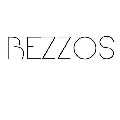 Zum Shop: Bezzos-Shop