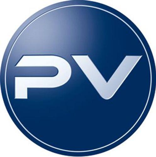 PV-Starke