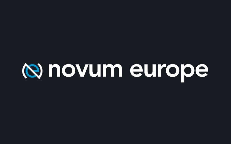 Novum Europe