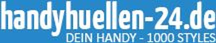 handyhuellen-24. de