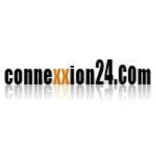 Zum Shop: connexxion24 com